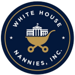 White House Nannies